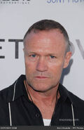 Michael-rooker-low-los-angeles-premiere-DrMS1V