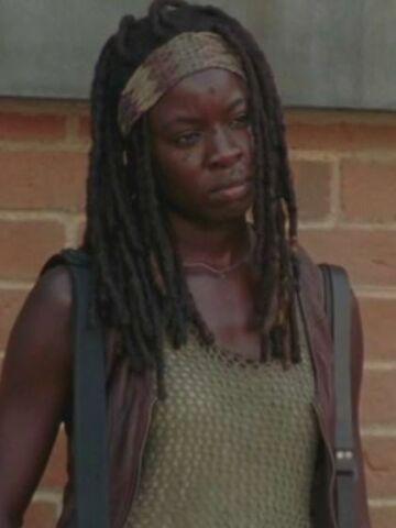 File:Michonne I ain't a Judas 3.JPG