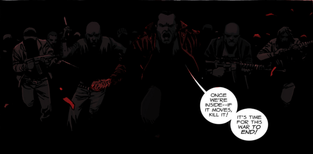 File:Negan is coming to your town.png