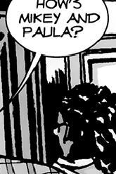 File:Paula1.jpg
