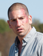 ShaneWalsh HighQuality