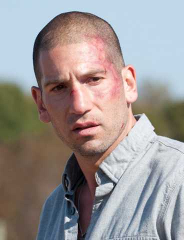 File:ShaneWalsh HighQuality.png