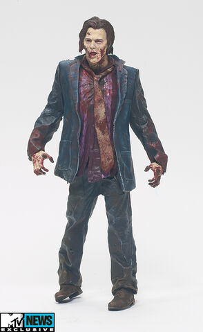 File:Zombie Walker Toy 1.jpg