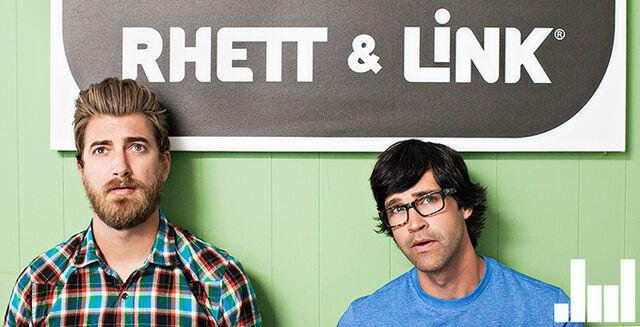 File:Rhett-Link-1.jpg