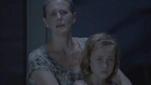 File:1x06-TS-19-the-walking-dead-21026853-900-506.jpg