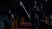 Hkmk23walkingdead503