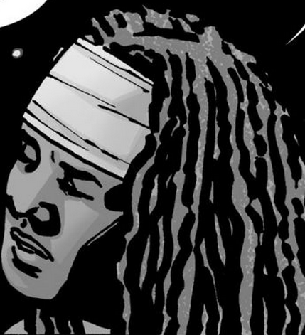 File:Iss110.Michonne16.png