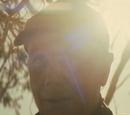 Russell (Fear The Walking Dead)