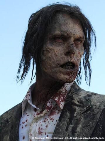 File:TV Series Zombie.jpg