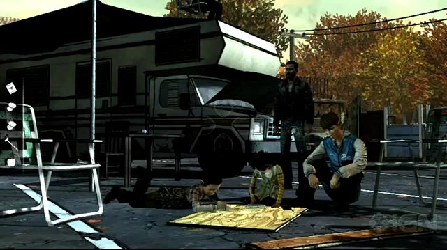 File:Walking Dead-ep.2-6.png