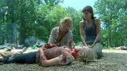 Andrea, lori, amy
