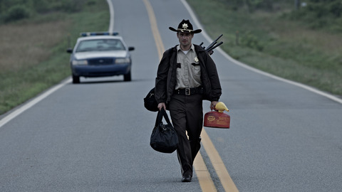 File:First-rick-shot-release-res 480x270.jpg