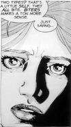 Iss34.Alice18
