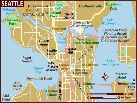 File:Map of seattle.jpg