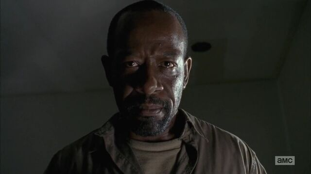 File:S6E4 Morgan 1.jpg