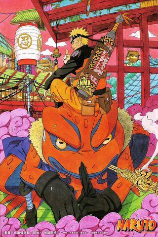 File:WM Upage Reads Naruto.jpeg