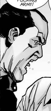 File:0negan116.png