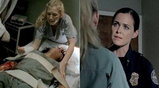 File:10 Beth Season 5 Pic! ♪.jpg