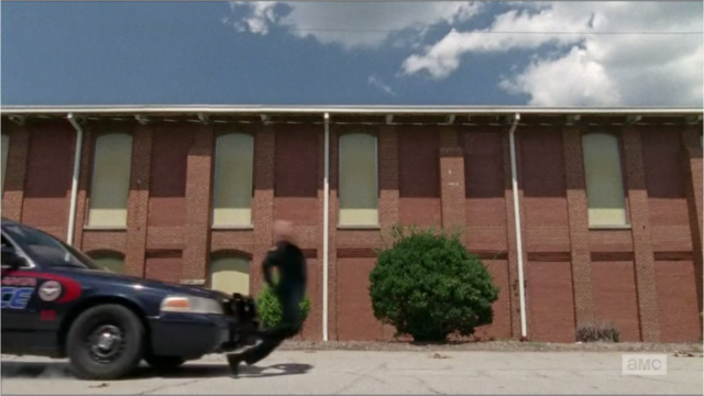 File:5x08 Lamson Rammed.png