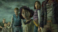 Thumbnail for version as of 23:36, April 20, 2013