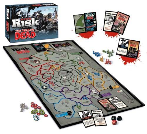 File:Risk 2.jpg