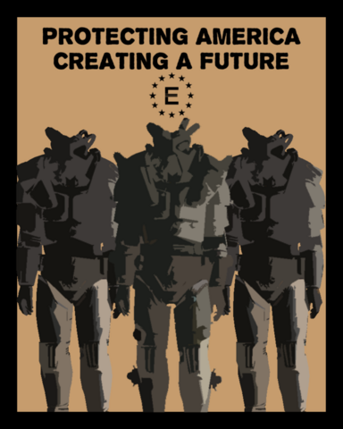 File:FalloutSecondPoster.png