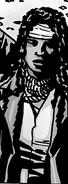 Iss92.Michonne25