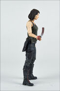 McFarlane Toys The Walking Dead TV Series 5 Maggie Greene 6