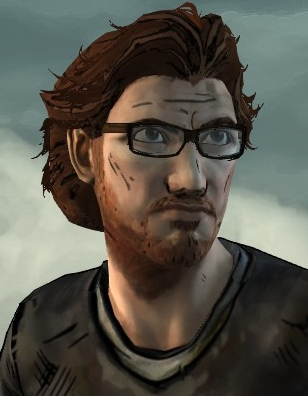 File:NGB Randy Angry.png