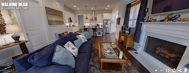 File:Alexandria Tour - Pete and Jessies Livingroom.png