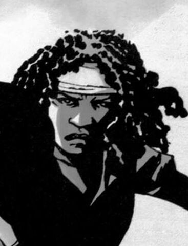 File:Michonne Issue 42 2.JPG