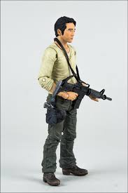 File:Glenn with gun.jpeg