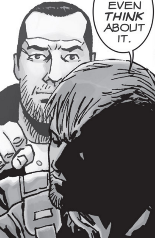File:4Negan157.png