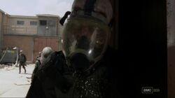 Riot Walkers 2