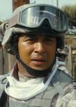 Season one guardsman (1)