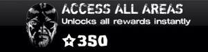 Unlock Rewards TWD-A