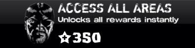 File:Unlock Rewards TWD-A.jpg