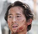 Glenn Rhee (TV Series)