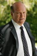 Rex Linn CSI Miami