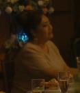 Season two oscar's mother