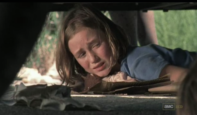 File:Sophia Peletier (TV SERIES) 2.png