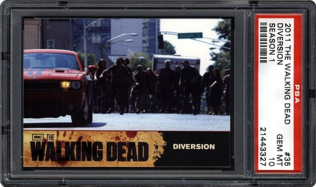 File:Trading Cards Season One - 35 Diversion.jpg