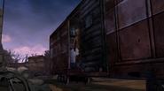 VG Train2