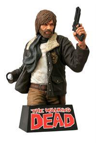 File:Walking Dead Rick Grimes Bust Bank.jpg