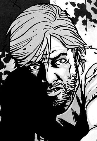 File:Walking Dead Rick Issue 49.1.JPG
