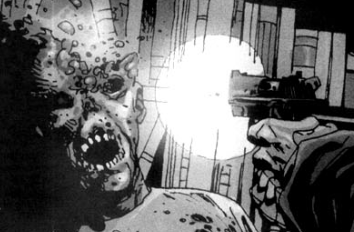 File:Zombie 26.PNG