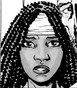 File:Iss23.Michonne3.png