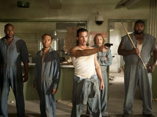 File:Prisoner Cafeteria Standoff.jpg
