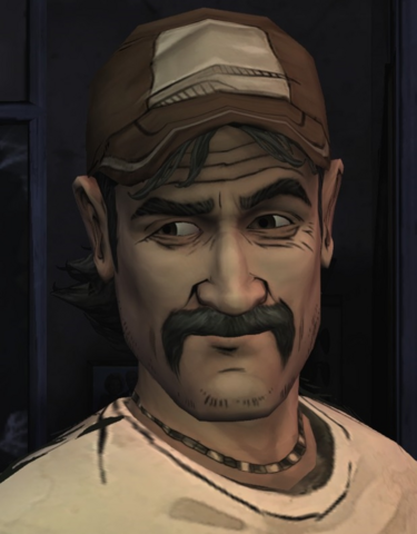 File:AND Kenny DS Smirk.png