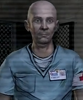 File:Episode four dr logan.png